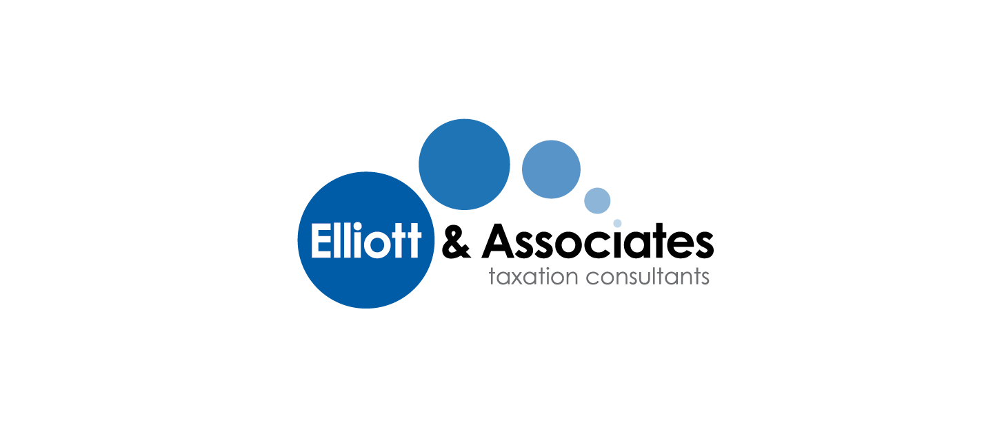 elliott associates research consultin Elliott associates research global markets objective assurance and consulting activity designed to add value and improve an organization's operations.