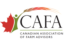 Eliott_Associates_Accounting_CAFA_Logo