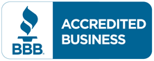 Elliott_Associates_Accounting_BBB_Logo